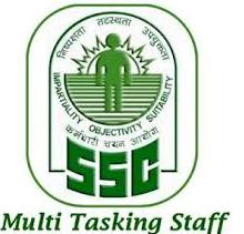 SSC MTS Preparation Tips