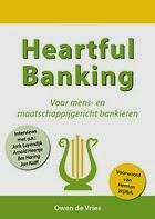 Heartful Banking-Owen de Vries