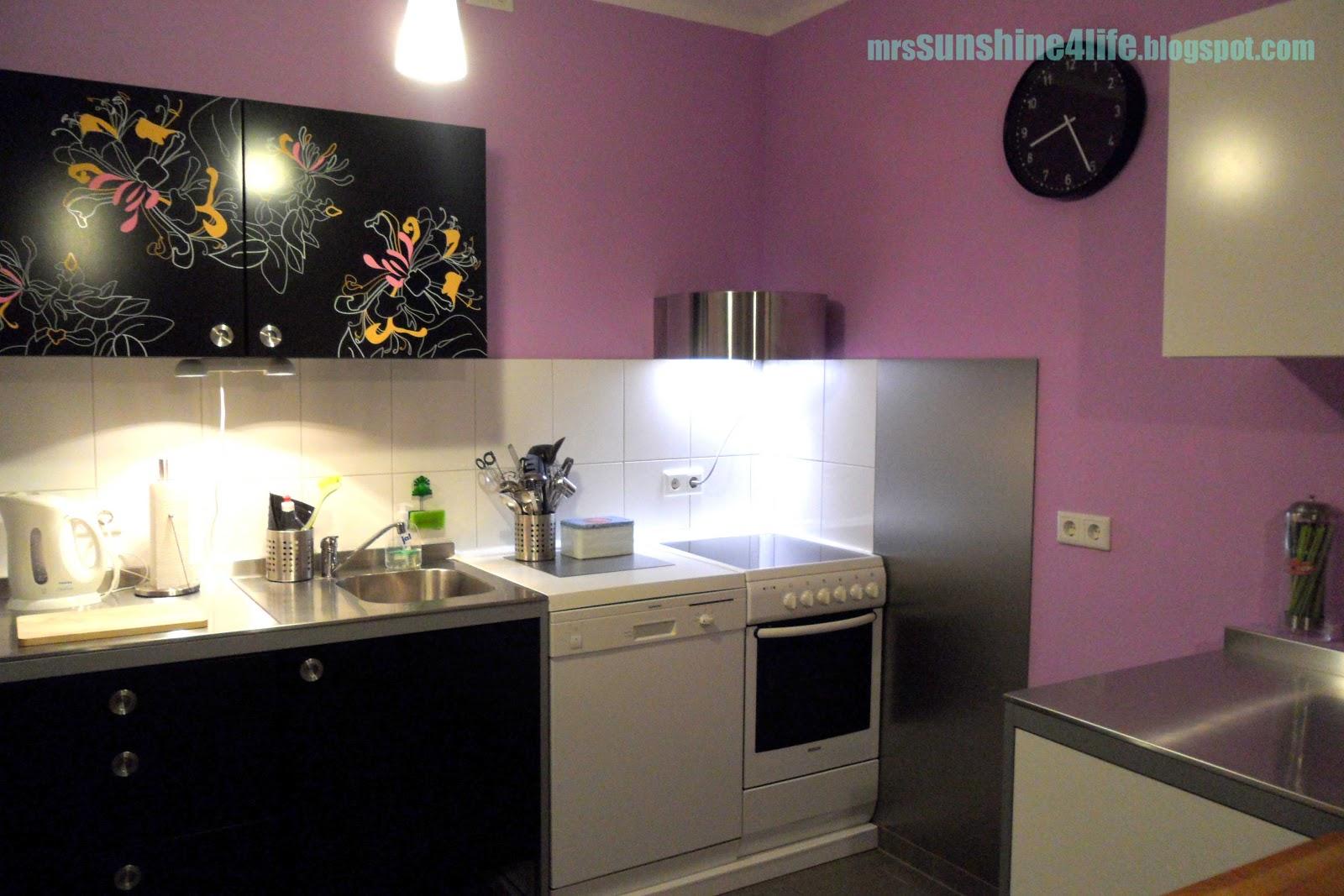 ikea udden herd anschlie en. Black Bedroom Furniture Sets. Home Design Ideas