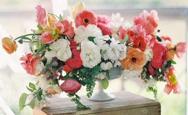 Anniversary flowers gifts online fbn flower boutique