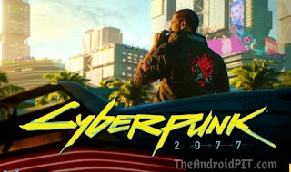 Cyberpunk 2077 Free Download PC Game,  cyberpunk 2077 news,  cyberpunk 2077 pc game,  cyberpunk 2077 trailer,