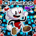 Cuphaed Adventures World v0.1 Apk