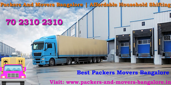 [Image: packers-movers-bangalore-4.jpg]