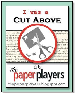 http://thepaperplayers.blogspot.com/2016/06/pp299-challenge-winners.html