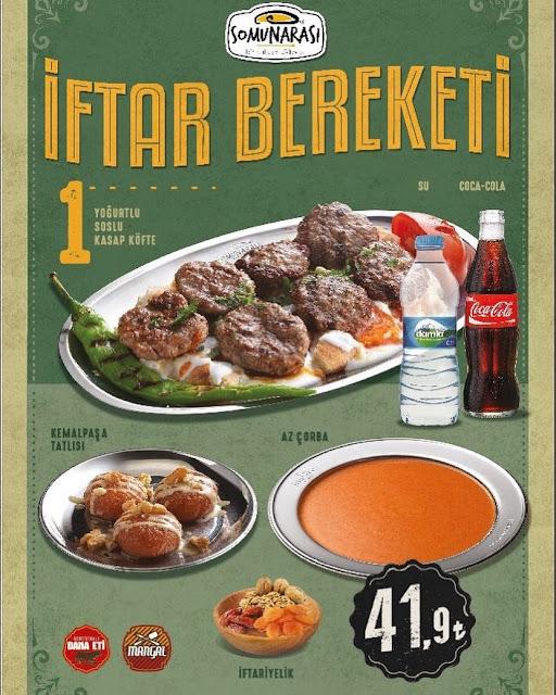 mahall ankara eskişehir yolu iftar ankara eskişehir yolu yemek mekanları söğütözü iftar mekanları