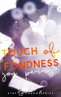 Touch of Fondness