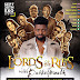 [EVENT] The Lord Of the Ribs with Basketmouth 2017 in Lagos - Laugh and Party with @basket_mouth and Nigeria's Best Entertainers on Sept. 30th, 2017