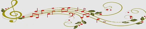 """Learning Curve on the Ecliptic: Music Monday ~ """"Let's hope ..."""