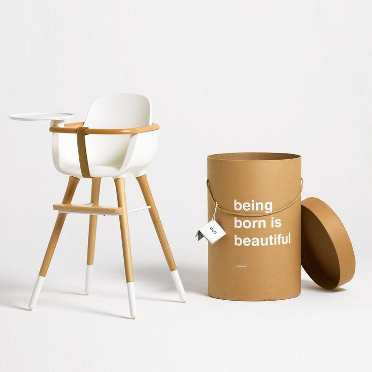 The Best Place To Find Toys For Baby We Carry All The The Top Best Brands For Toys: 6 Gorgeous Examples Of Home Decor Packaging On Packaging