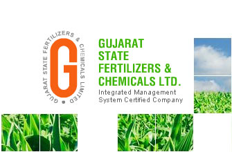 GSFC Recruitment – Junior Operator, Assistant Operator Vacancies – Last Date 28 April 2017