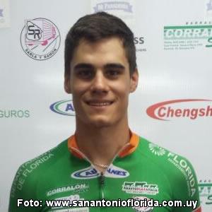 Nahuel Soares de Lima