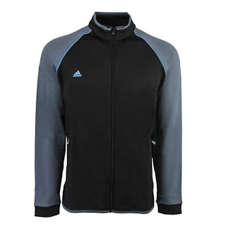 adidas Men's ClimaWarm Jacket