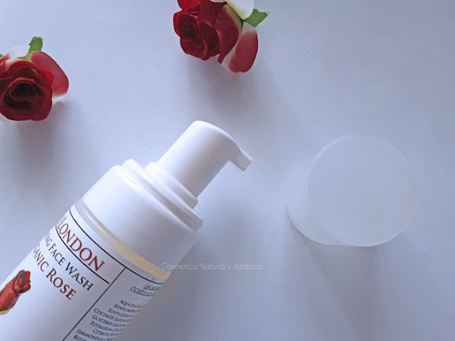 mulondon-rose-rosehip-and-rosemary-foaming-cleanser-detalle-frasco