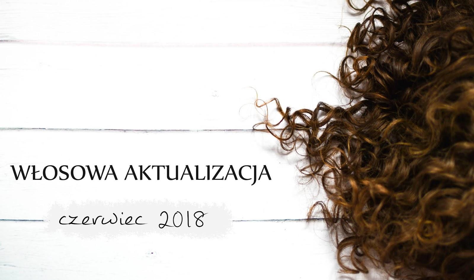 WŁOSOWA AKTUALIZACJA CZERWIEC 2018r.