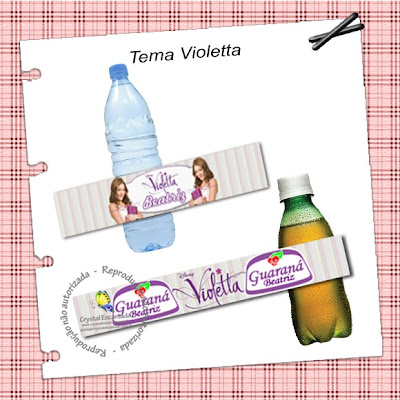 adesivo agua e refrigerante