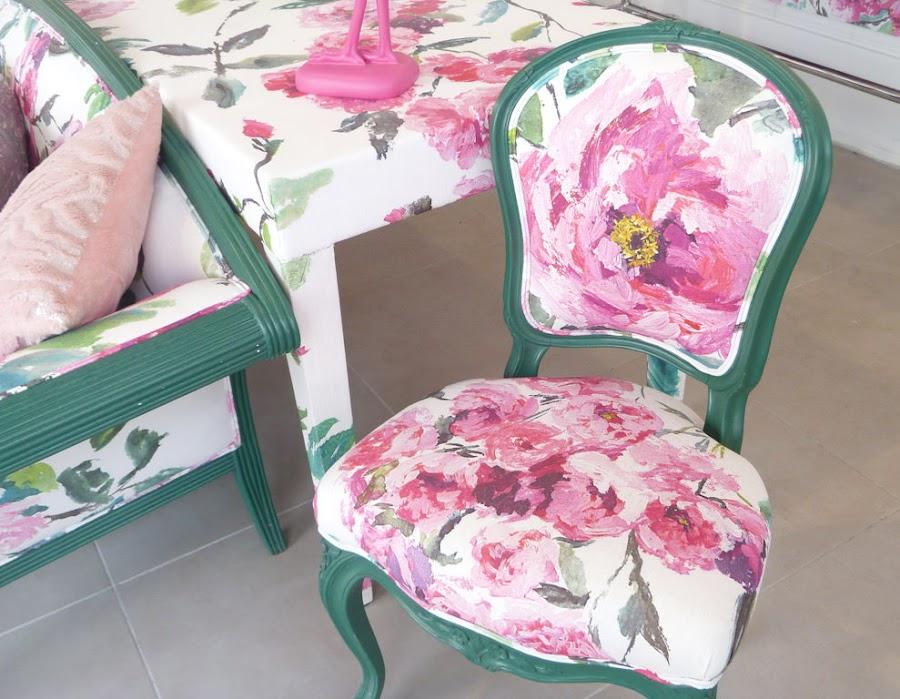 sillas-sofa-pintados-tapizados