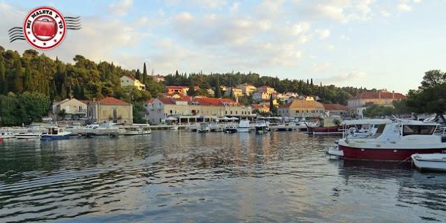 Cavtat, Croacia