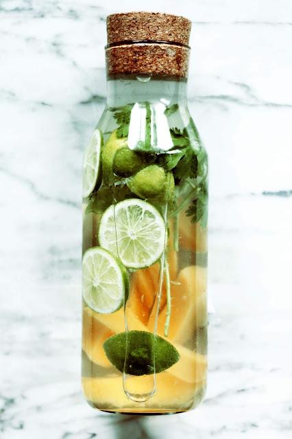 eau,dynamique,tonique,vitaminé,fruit,eau-tonique,comment,faire,madamegin