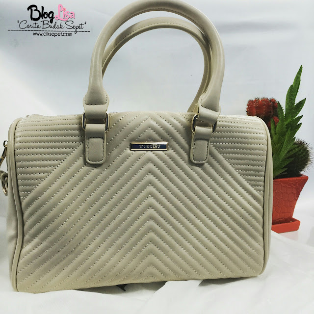 casual bag cincci