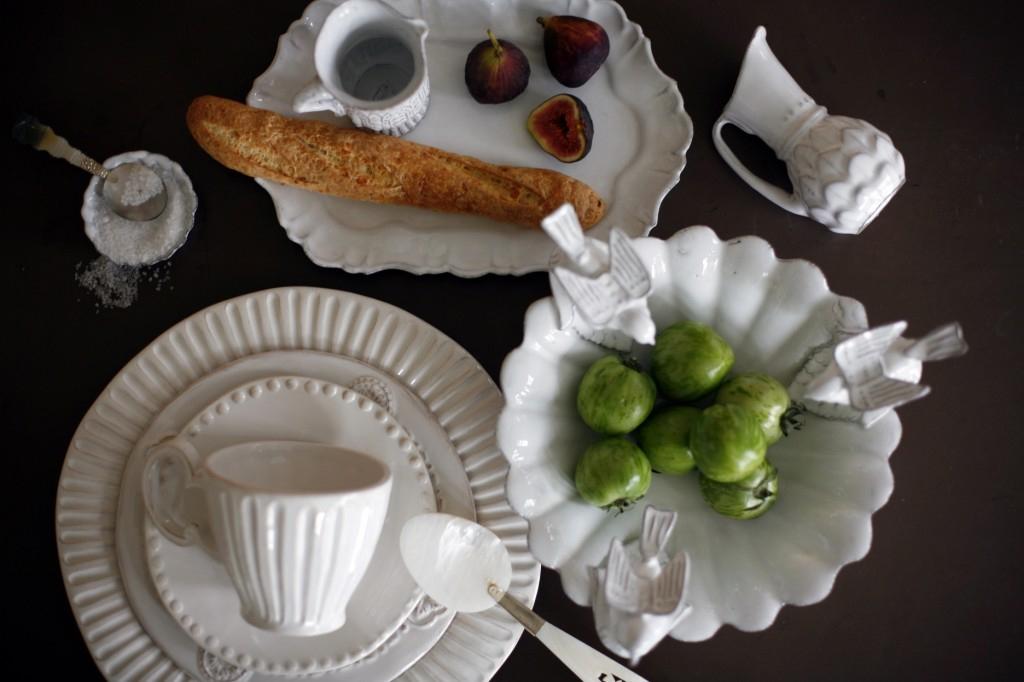 la gardenia nell 39 occhiello cologne 1871 astier de villatte for commune de paris. Black Bedroom Furniture Sets. Home Design Ideas