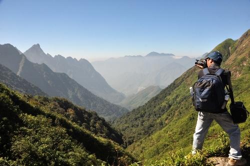 Xe du lịch Phú Yên - Du lịch khám phá bao điều mới lạ