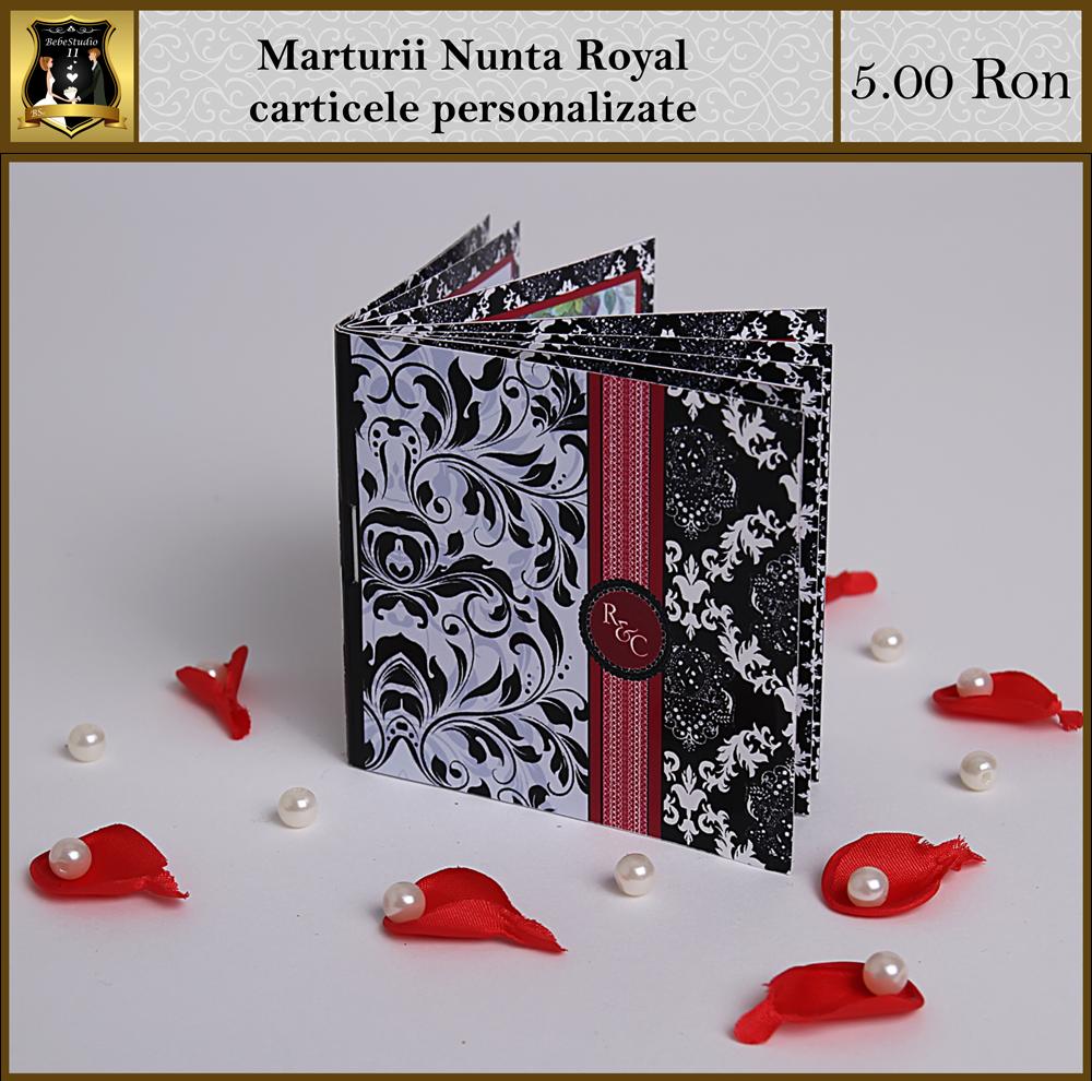 modele-asortate-nunta-royal