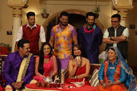 Jaat Ki Jugni  Ek Vispak Prem Kahaani   TV Show Stills Exclusive Pics ~  065.JPG