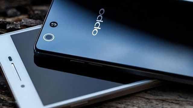 Keuntungan yang Didapatkan dari Oppo Smartphone