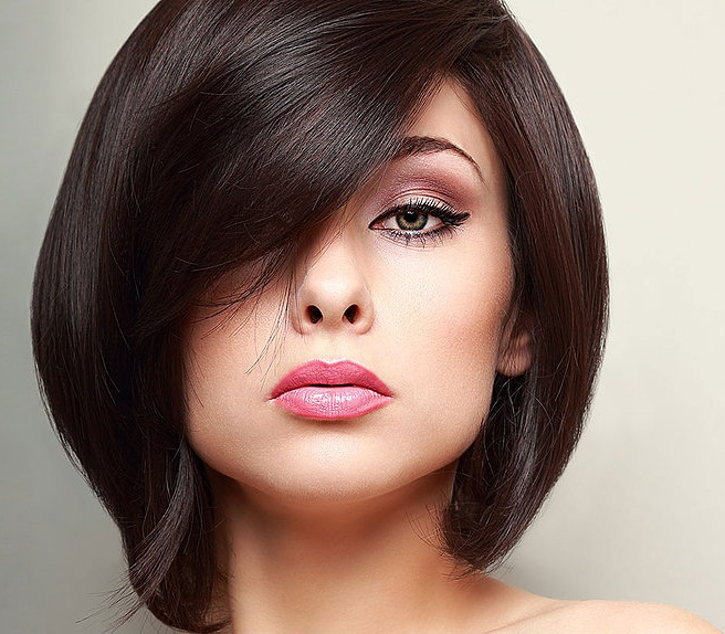 Franchise In India Beyond The Fringe Salon Franchise Cost In India