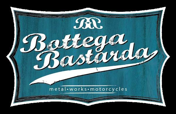 Logo%2BBottega