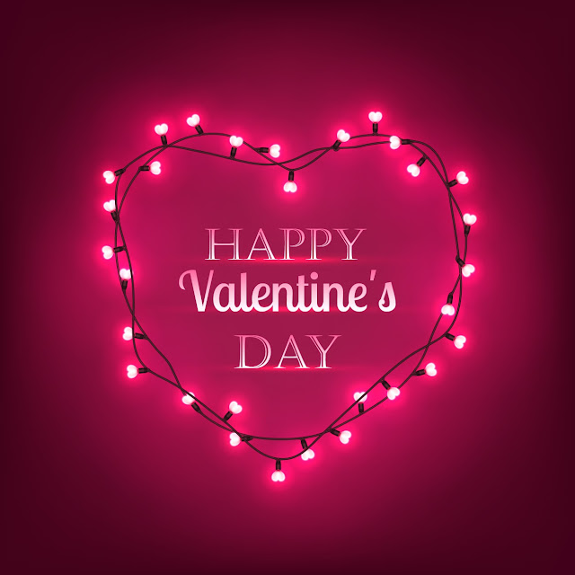 Happy Valentines Day HD Images ...