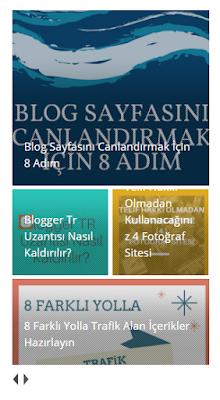 blogger-için-slayt-kodu