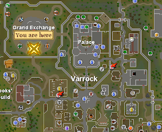 Osrs grand exchange rate  :: riemenoza cf
