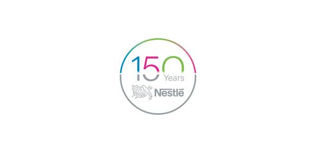 Lowongan Kerja PT. Nestle Indonesia Gempol Distribution Center