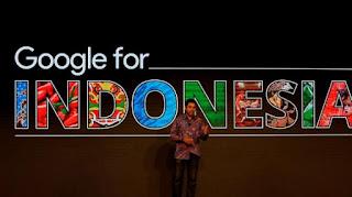 Google dan YouTube Akan Diblokir, Ini Alasanya