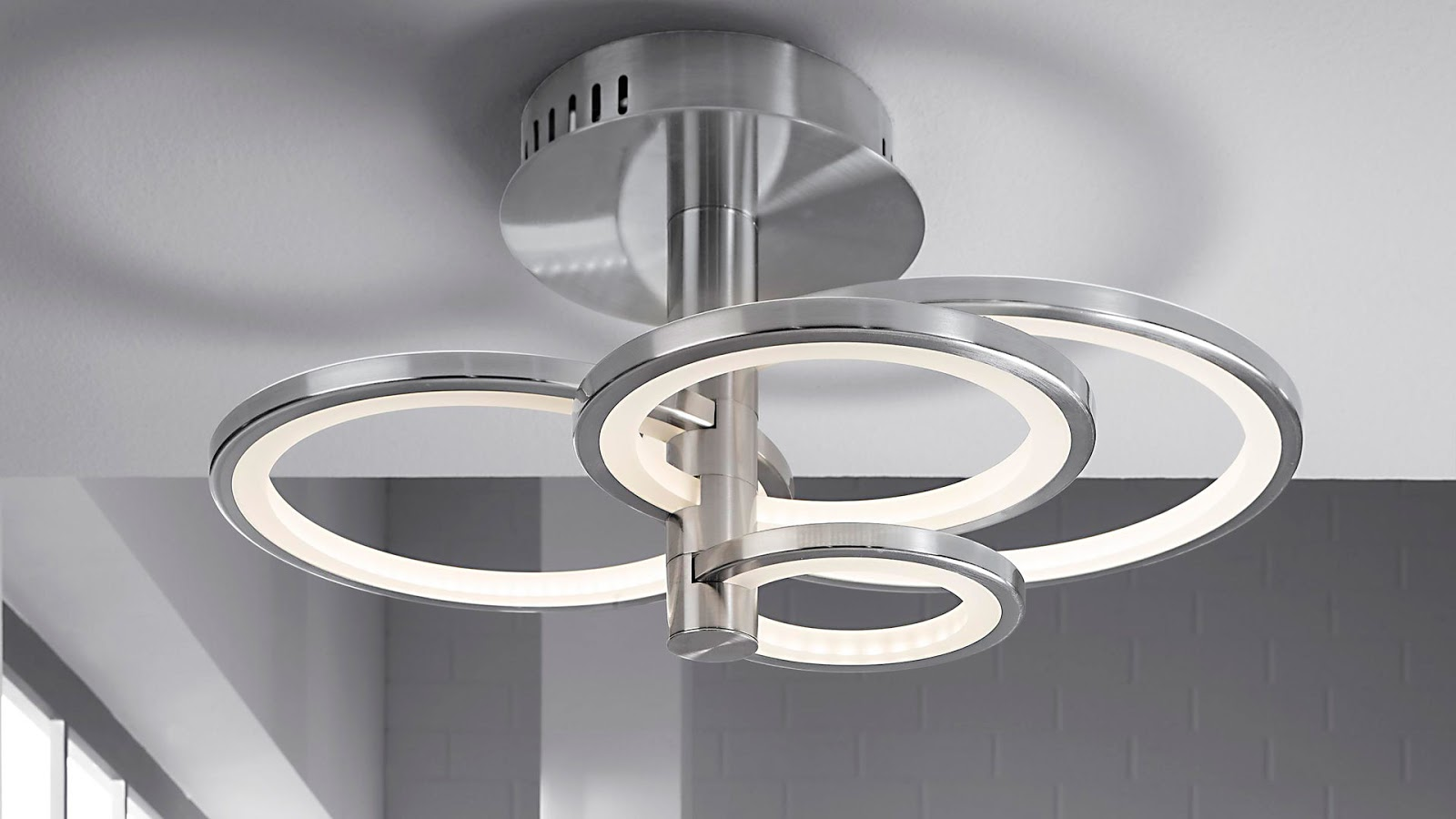 wohnzimmer lampen home creation. Black Bedroom Furniture Sets. Home Design Ideas
