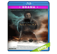 Silencio (2016) Full HD BRRip 1080p Audio Dual Latino/Ingles 5.1