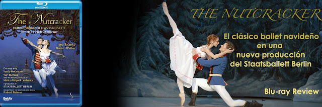 http://www.culturalmenteincorrecto.com/2015/12/the-nutcracker-blu-ray-review.html