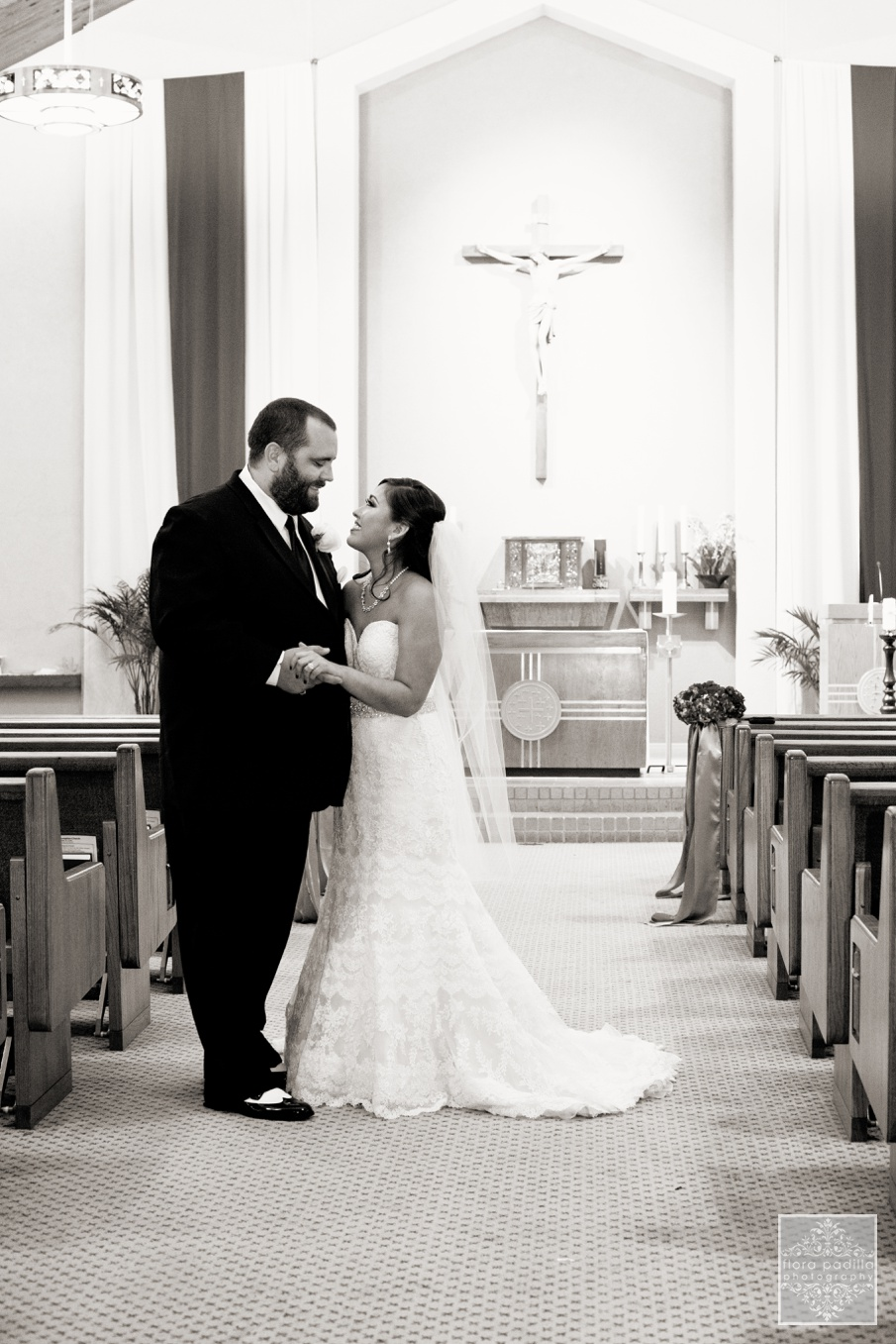 beaumont-texas-wedding-photographer