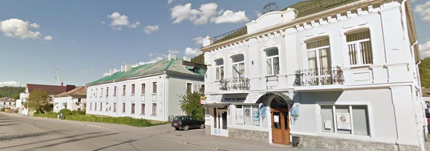 В Кременці шукають управителя багатоквартирних будинків