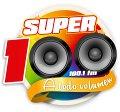 Radio Super 100