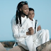 VIDEO: Flavour – Most High ft. Semah G. Weifur (The Blind Boy)