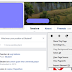 How to See who Visited My Profile In Facebook