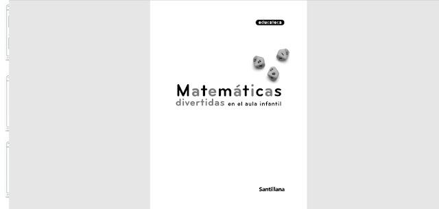 300 fichas divertidas de matemática para sexto primaria para descargar