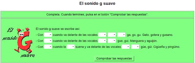 https://cplosangeles.educarex.es/web/lengua3/ortografia_3/sonido_g_suave/gsuave01.htm