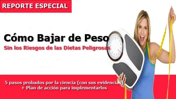 Este clinicas de reduccion de peso en acapulco lista ecabeza Estados