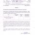 FCI Notice Regarding Schedule of Examination for Various Posts (01/2019)