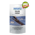 FREE Nikwax Polar Proof Sample