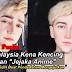 """""""Jejaka Anime"""" Kencing 1Malaysia, Ini Pendedahan Mengejut Kawannya Sendiri"""
