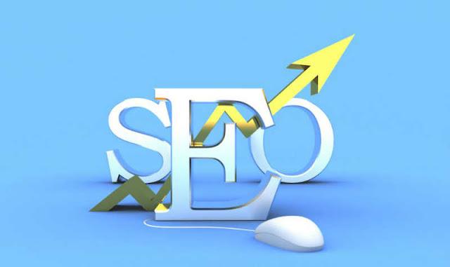 تحسين المحتوى الخاص بك بالكلمات الرئيسية البارزة